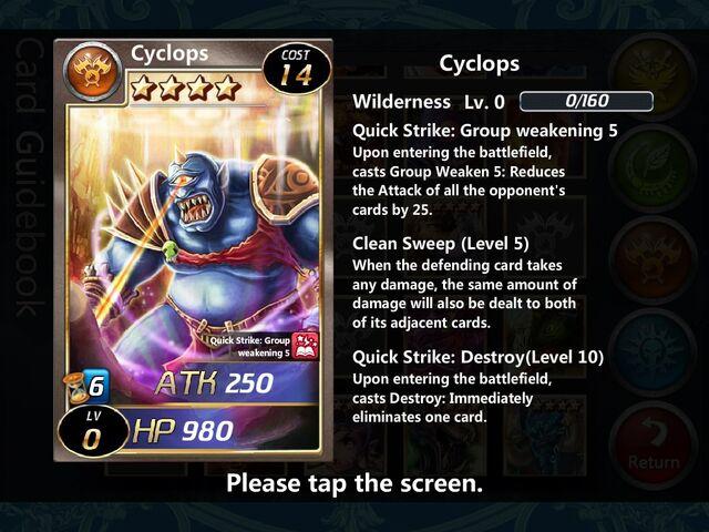File:Cyclops 0.jpg