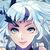 Blade Queen icon