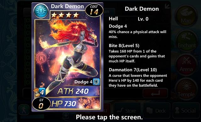 File:Dark Demon.jpg