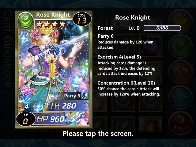 File:Rose Knight 0.jpg