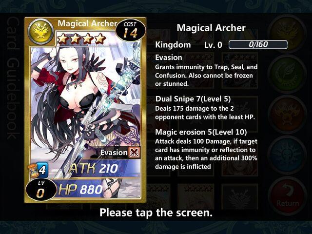 File:Magical Archer 0.jpg