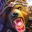 Chaotic Bear icon
