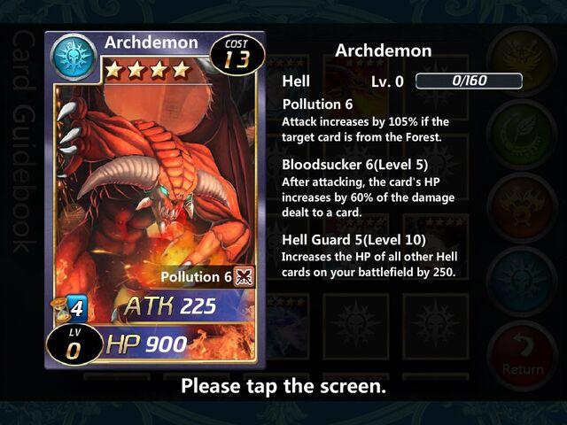 File:Archdemon 0.jpg