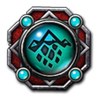 Avalanche Rune