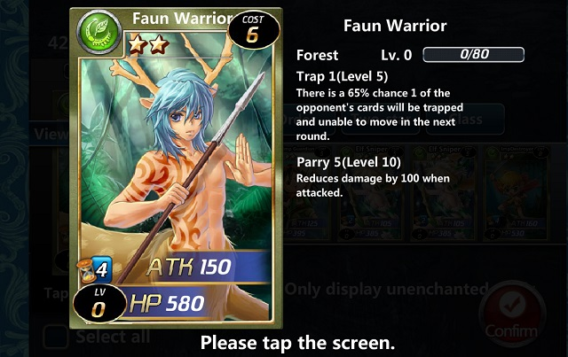 File:Faun Warrior.jpg