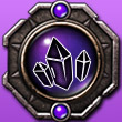 Mineral Rune