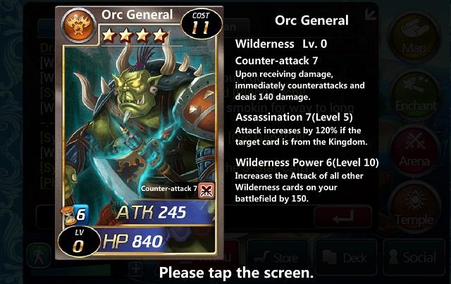 File:Orc General.jpg
