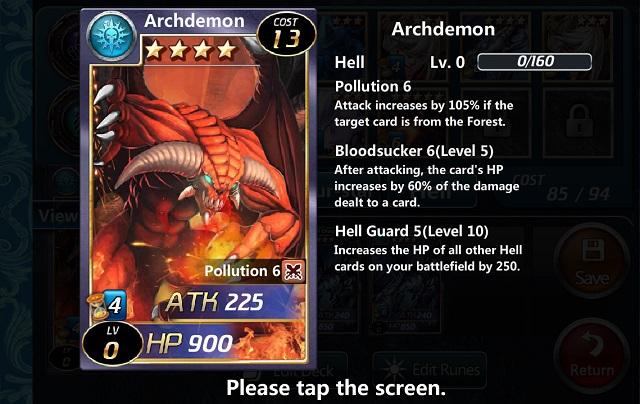 File:Archdemon.jpg