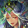 Dream Whisper Icon