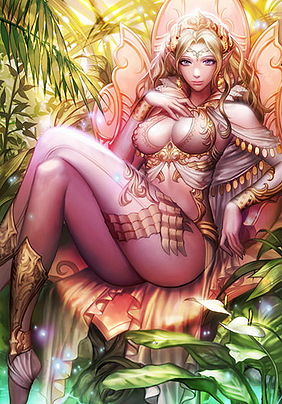 File:Fairy Queen.jpg