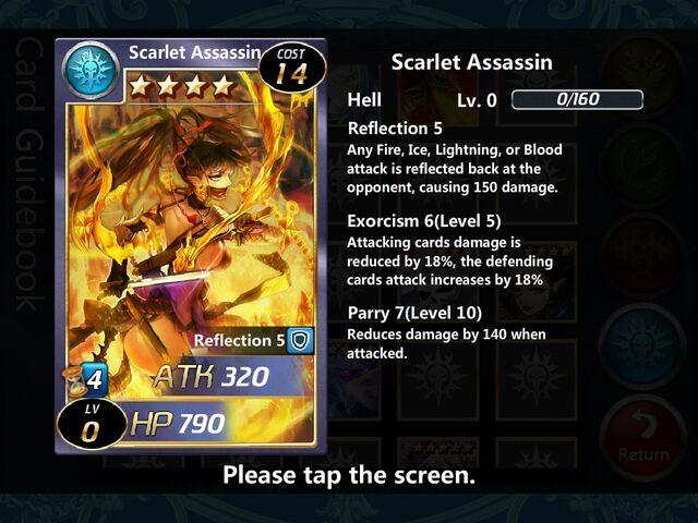 File:Scarlet Assassin 0.jpg