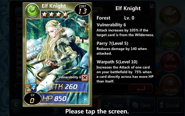File:Elf Knight.jpg