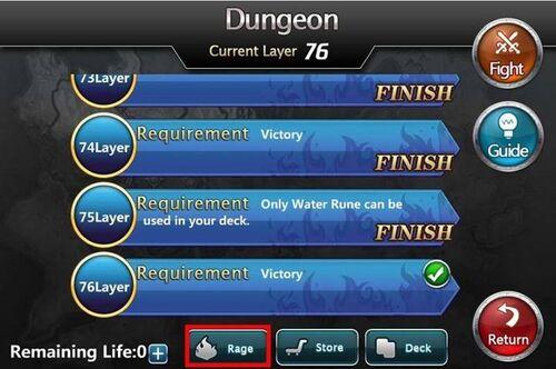 Dungeon05