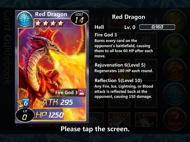 File:Red Dragon 0.jpg