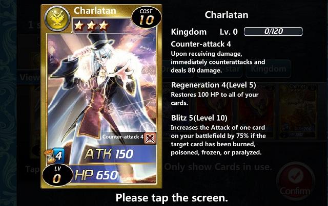 File:Charlatan.jpg