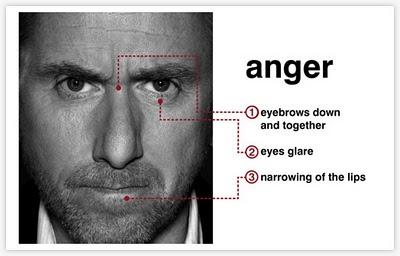 TR-anger