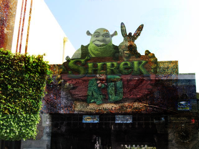 File:Shrek .jpg