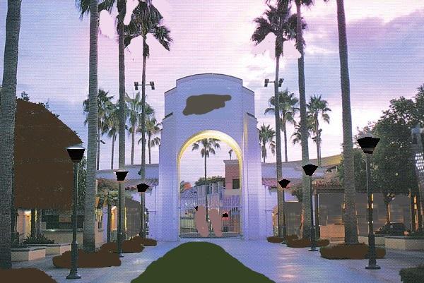 File:Universal-studios-hollywood-wallpaper-2.jpg