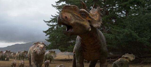 File:Dinosaurs-1000-years-after-people.jpg