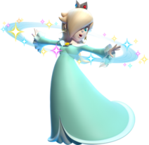 File:495px-Rosalina Artwork - Super Mario 3D World-0.png