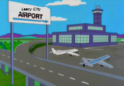 File:180px-Airport.png