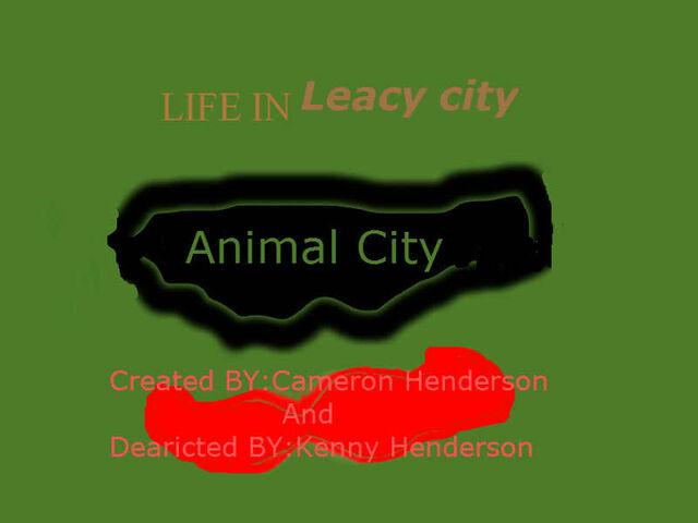File:Animal City.jpg