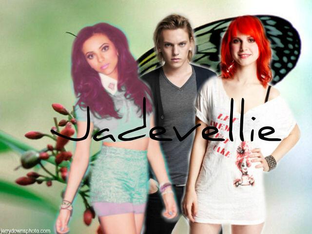 File:Jadevellie.jpg