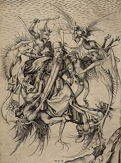 File:250px-Schongauer Anthony.jpg
