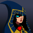 File:Icon femaleMage 02.png