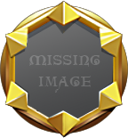 File:Quest missing image.png