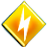 File:Electricity-Mana.png