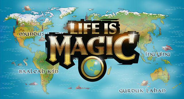 File:Life-Is-Magic-Map Slider.jpg