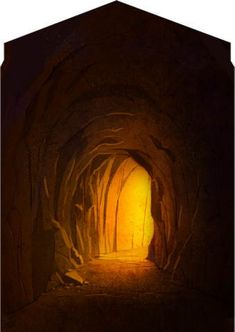File:Dungeon hallway.png