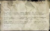 Martin lewis prescott note