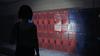 Kate's Locker Locker Room