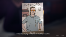Note4-pricehouse-superdad