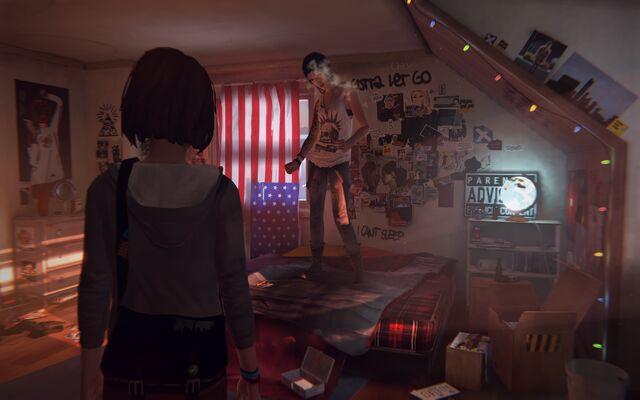 File:Life-Is-Strange-Chloe-Dancing.jpg