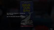 Note2-dinerout-savebay2