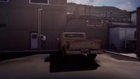 Chloestruck-ep3-dinerpark