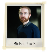 Michel Koch Polaroid.png