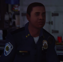 Officer diner face.png