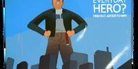 Everyday Heroes Photo Contest