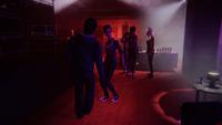 Dana-ep4dance
