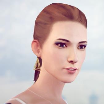 PSN Dana Avatar.jpg