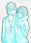 Tumblr inline nmawamnSSN1sxaeqw 500