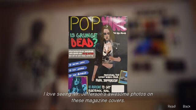 File:Note PopVineMagazineCover.jpg