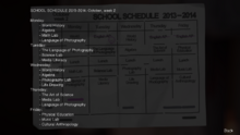Note2-maxroom-schedule2