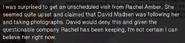 David investigation board1