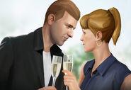 Florent-auguy-anniversaire-mariage-joyce-et-william-hd