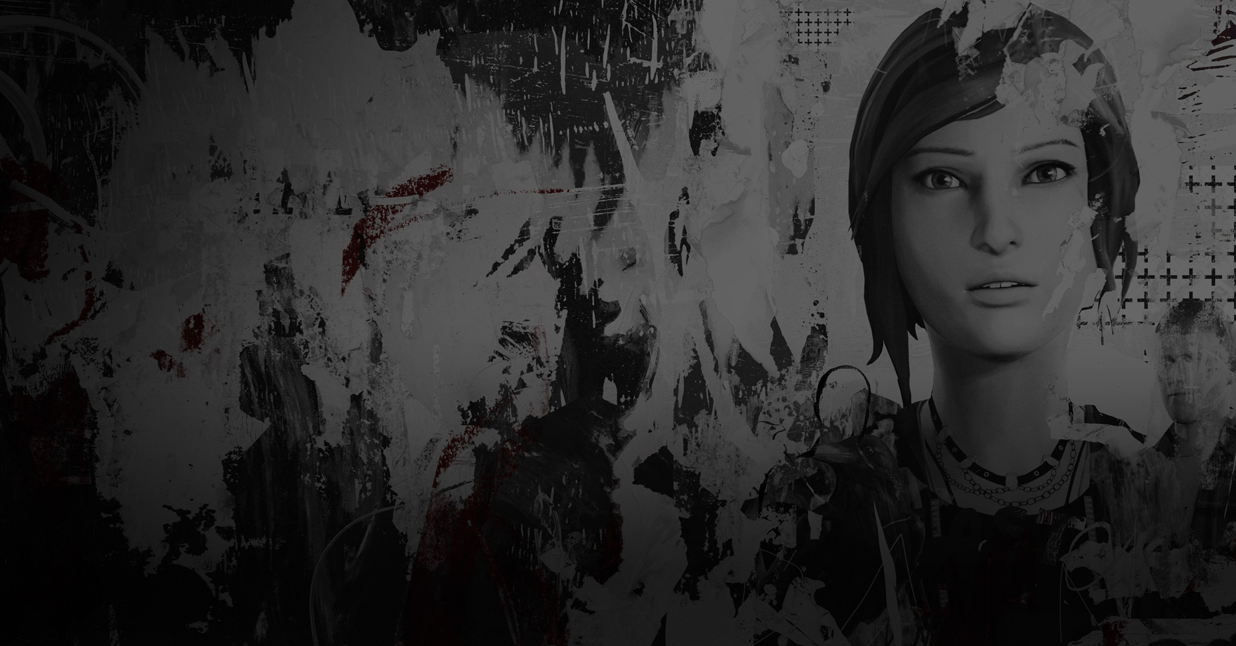 Life Is Strange Before The Storm Wallpaper: Image - Before The Storm Wallpaper.jpg